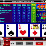 aces-and-faces-microgaming
