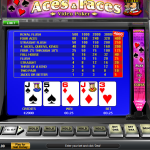 aces-and-faces-playtech