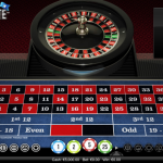american-roulette-netent