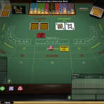 baccarat-gold-microgaming