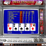 deuces-wild-playtech