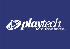 Casinos con Crupier en Vivo de la Playtech