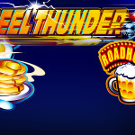 reel-thunder-microgaming