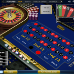 roulette-pro-playtech
