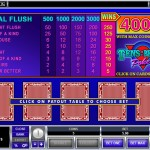 tens-or-better-microgaming