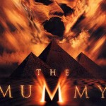 the-mummy-playtech