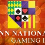 Penn National Gaming reporta una solida actuación para 2015