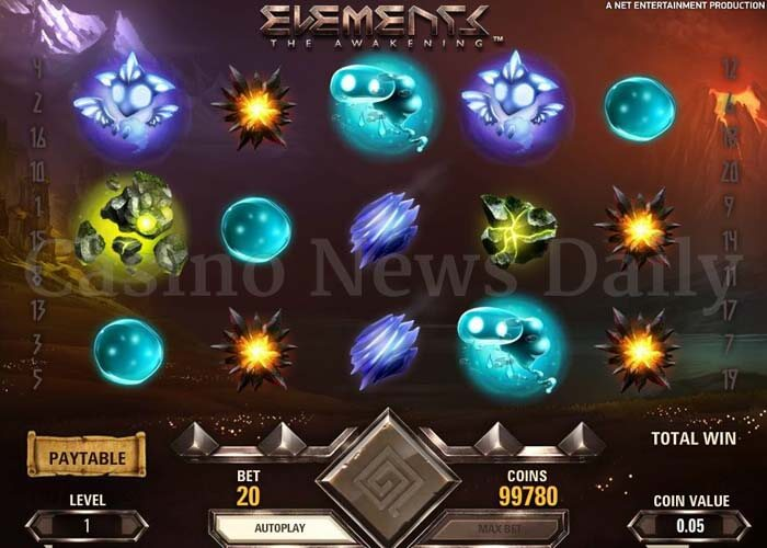 Elements-The-Awakening-Slot-netent