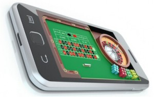 android-mobile-casino-300x190