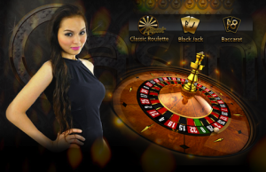free online casino games for iphone