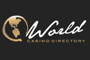 Latest Casino Bonuses amplía su red mediante la adquisición de World Casino Directory