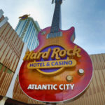 Hard Rock nombra nuevo presidente para su casino de Atlantic City