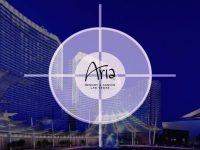 ARIA cambia el nombre de la sala The Ivey Room por la disputa legal Phil Ivey vs Borgata