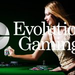 Evolution confirma un acuerdo de casino en vivo con la potencia del juego Flutter Entertainment