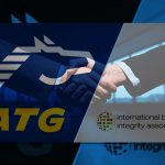 ATG de Suecia se une a la International Betting Integrity Association