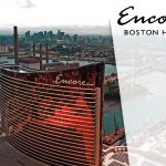 El casino de Wynn en Boston acusado de fraude en el Blackjack
