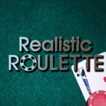 Realistic Games lanza Blackjack y Realistic Roulette con Microgaming