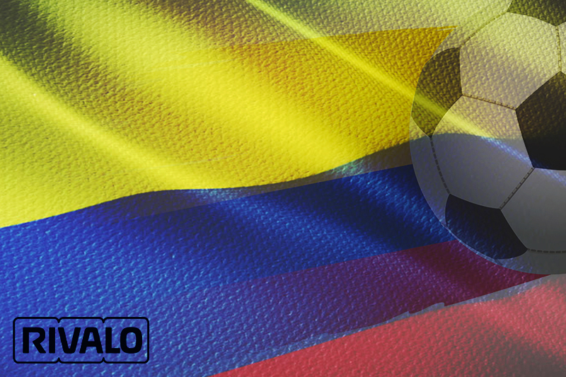 Betsoft ingresa al mercado colombiano de iGaming con la integración de Rivalo