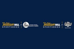 William Hill lanzó experiencia de apuestas minoristas en Colorado