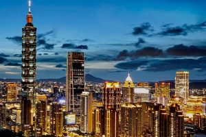 PokerStars abandona China, Macao y Taiwán
