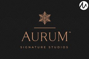 Aurum Signature Studios se une a la red de estudios independientes de Microgaming