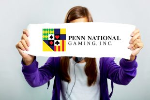 Penn National Gaming firma un acuerdo de apuestas deportivas con Rivers Casino